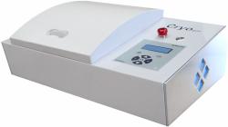 Congelador Automático para Sêmen e Embriões